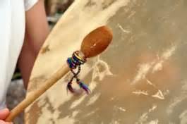 shamanism | shamanic drum